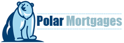 Polar Mortgages