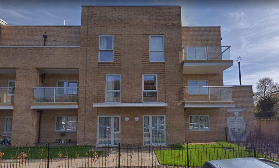 more 2 life joint lifetime mortgage