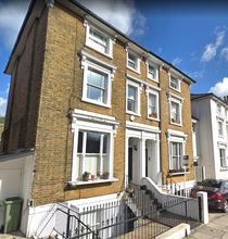 Pure Retirement Ltd lifetime mortgage