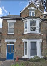 Hodge Lifetime - Flexible Repayment Plan - NO Early Repayment Charges