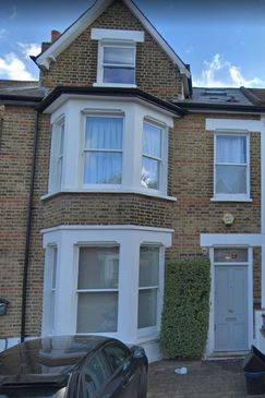 More2Life - Capital Choice Plan