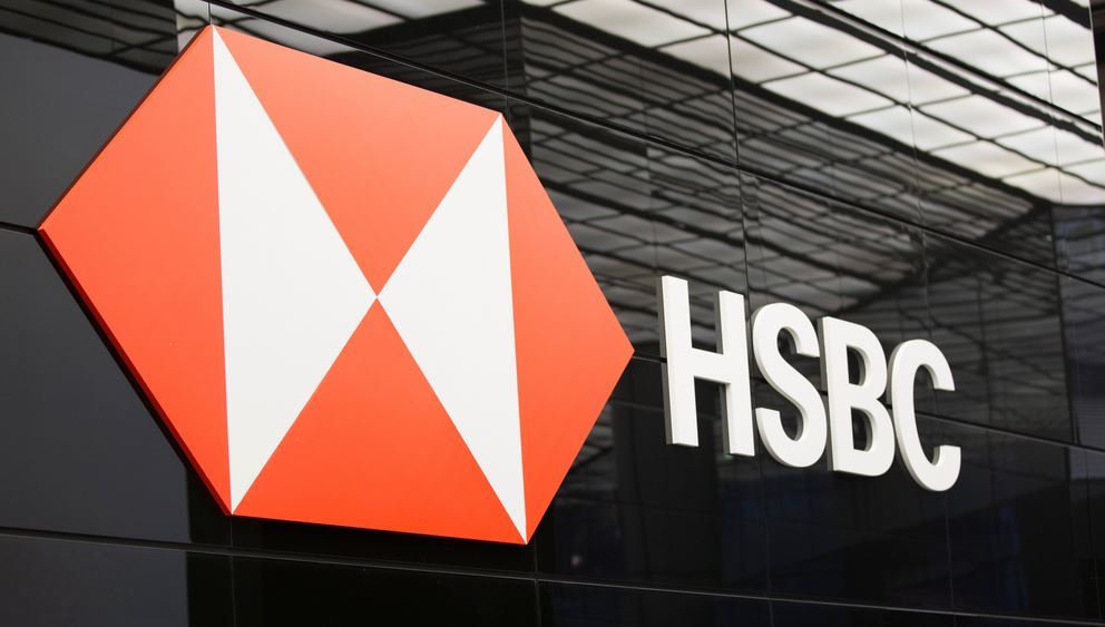 HSBC Retirement Mortgage Uk