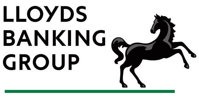 Lloyds Bank Retirement Mortgages Comparison