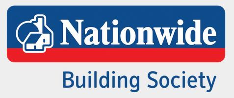 Nationwide Equity Release Mortgage