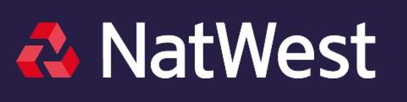 Natwest Lifetime Mortgage Fixed Rate