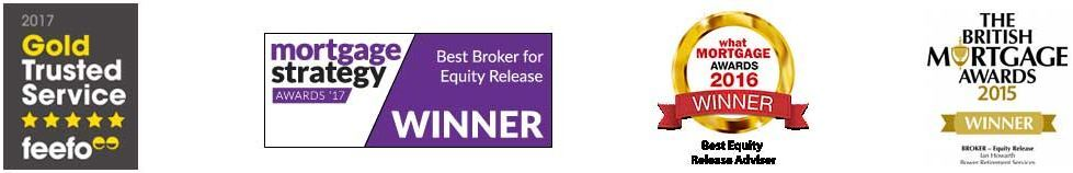 Lender Awards